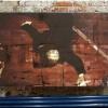 Выставка картин Джона Кина (Великобритания) 9