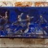 Выставка картин Джона Кина (Великобритания) 1