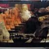 Выставка картин Джона Кина (Великобритания) 7