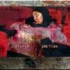 Выставка картин Джона Кина (Великобритания) 10