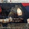 Выставка картин Джона Кина (Великобритания) 8