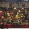 Выставка картин Джона Кина (Великобритания) 2