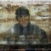 Выставка картин Джона Кина (Великобритания) 11