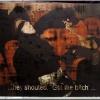 Выставка картин Джона Кина (Великобритания) 6