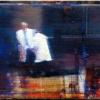 Выставка картин Джона Кина (Великобритания) 18