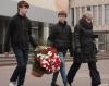 Фоторепортаж Л.Барковой/ Грани.ру