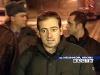 Марк Франкетти взял интервью у Бааева