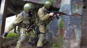 Угроза терроризма в Центральной Азии сохраняется