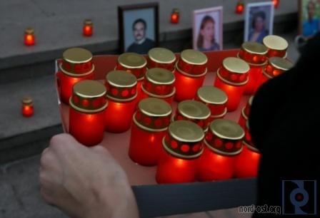 Фоторепортаж <Российской газеты>