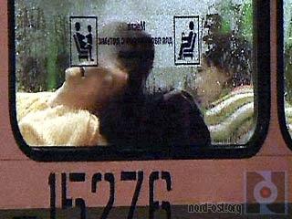 Фотодокументы 2002-го года 1
